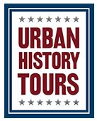 Urban History Tours